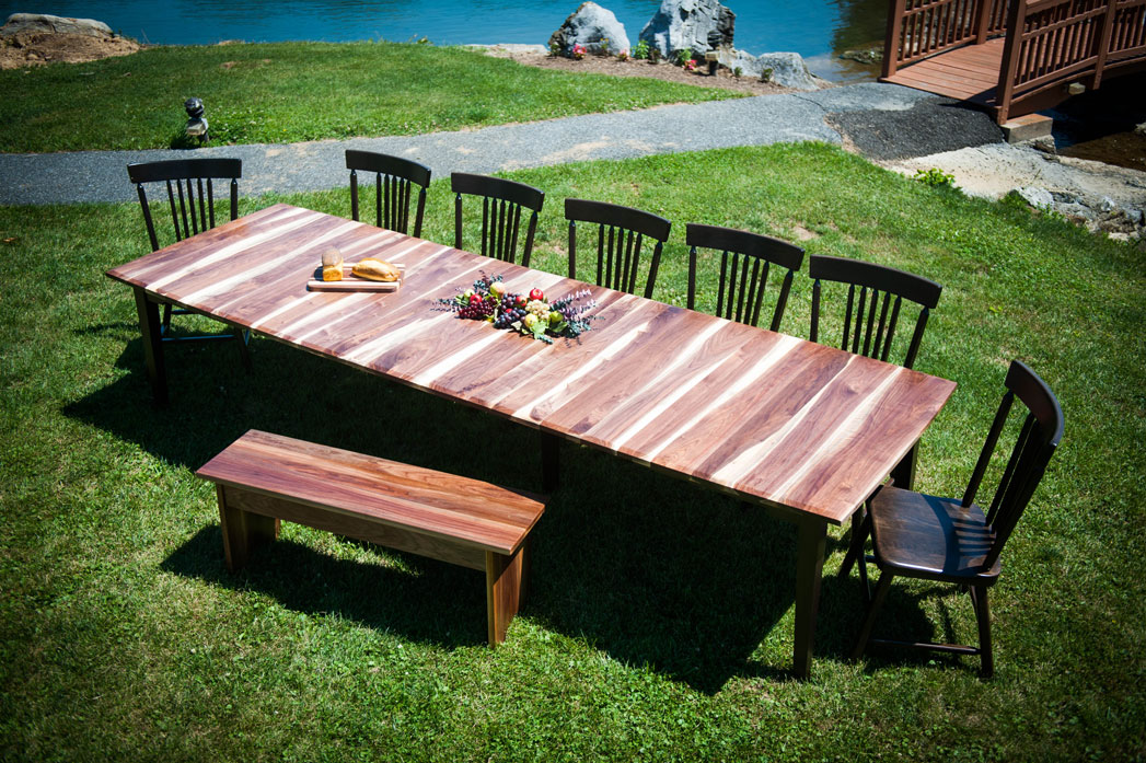 George S Furniture Handcrafted Furniture Made In Lancaster Pa
