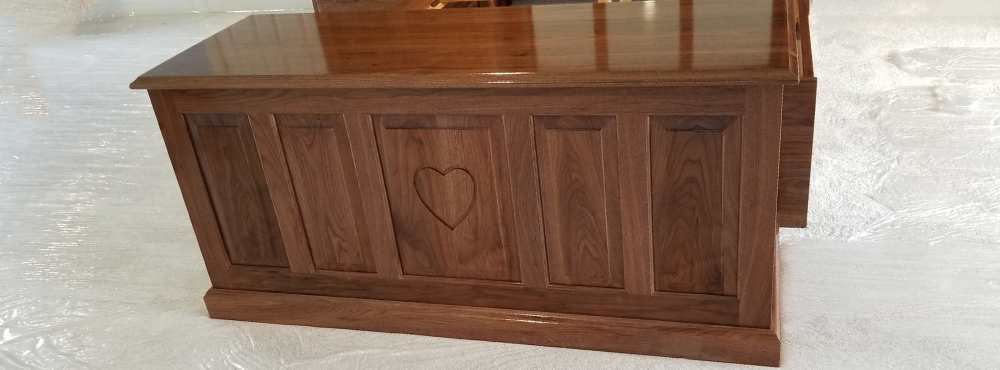 What is a Hope Chest? Are Hope Chests Outdated?